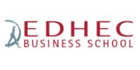 Logo Edhec