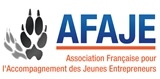 Logo AFAJE