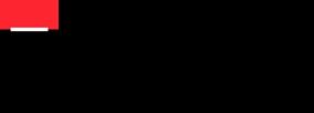 Logo Fondation Société Générale