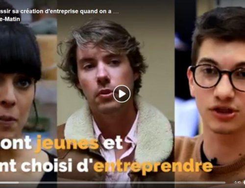 Ouvre-Boîte Côte d'Azur : reportage Nice-Matin