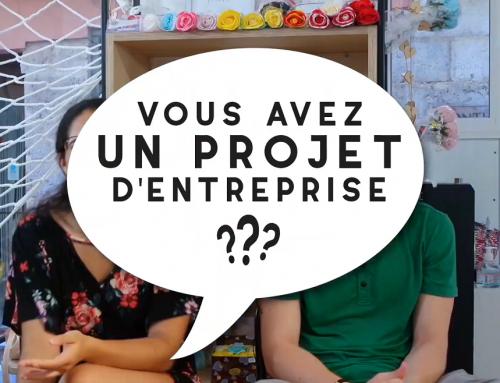Ouvre-Boîte Côte d'Azur : rejoins-nous avant le 8 janvier !