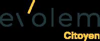Logo Evolem Citoyen